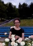 Lana, 56, Kiev