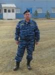 Albert, 44  , Arkhangelsk