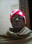 vanniae, 70 лет, Kurinjippādi