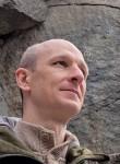 Igor Mashchenko, 44  , Obukhiv