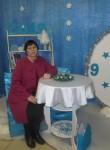 Galina, 57  , Chulym