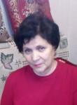 Neonilla, 58  , Chulym