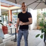 Bogdan, 32  , Crocetta del Montello
