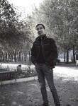 Madiyar, 21, Astana