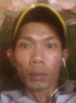 Mình cường, 31  , Ho Chi Minh City