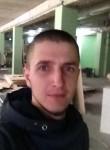 Evgeniy Stetsyuk, 27  , Tver