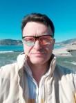 Aleksey, 50  , Svalyava