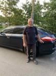 Oleg , 58, Kiev