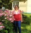 Елена Рылеева