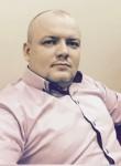 Mikhail, 35, Moscow