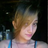 Vanessa, 27  , San Miguel