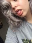Alyena, 18  , Ozersk