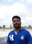 sharwan, 37  , Arcot