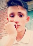 Ruslan, 19  , Piskivka