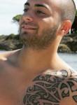 gino, 25  , Chivasso