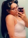 Candace, 21  , West Des Moines
