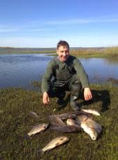 Yuriy, 44, Russia, Chita