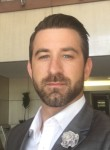Logan_Strong, 33  , Enterprise (State of Nevada)