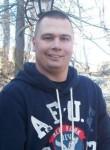 Nelson, 33  , University City