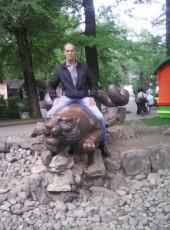 yuriy, 63, Kazakhstan, Almaty