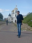 Aleksandr, 38  , Yanaul