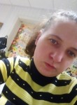 Sveta, 19  , Krasnoperekopsk