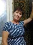 larisa1964, 55  , Shakhty