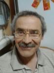 m.asghat, 60  , Izhevsk