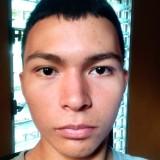 Cris, 18  , Soyapango