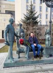 Aleksey , 43  , Lobnya