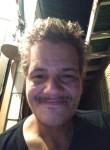 John, 42  , San Antonio