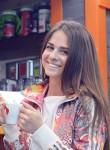 Katya, 20  , Kiev