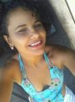 Estefanny, 23  , Serra