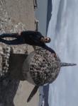 Gorelov Rovshan, 23  , Magadan