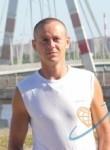 Yuriy, 34, Vologda