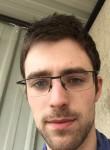 Jordan, 26  , Le Poinconnet