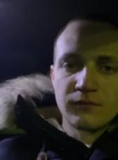 Kargen, 22, Russia, Novokuznetsk