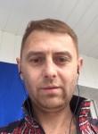 Vitaliy, 34  , Usinsk