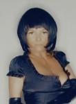 Lady Black, 39  , Tula