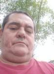 Alvimar, 55  , Divinopolis