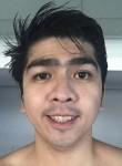 Kris Santosidad, 28  , Manila