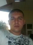 Vladimir, 34, Kursk