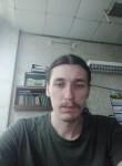 Vadim, 32  , Saint Petersburg