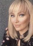 Vera, 35, Yekaterinburg