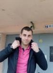 Ivan, 31  , Vladimir