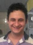 Gustavo, 25, Porto Alegre