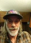 Rick, 62, Washington D.C.