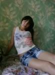 ANYuTA, 18  , Kalga