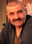 Nikolay, 59, Shlisselburg