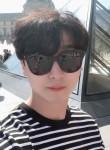 MKJ, 21  , Chuncheon